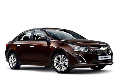 chevrolet cruze hatchback 1.6 мт lt